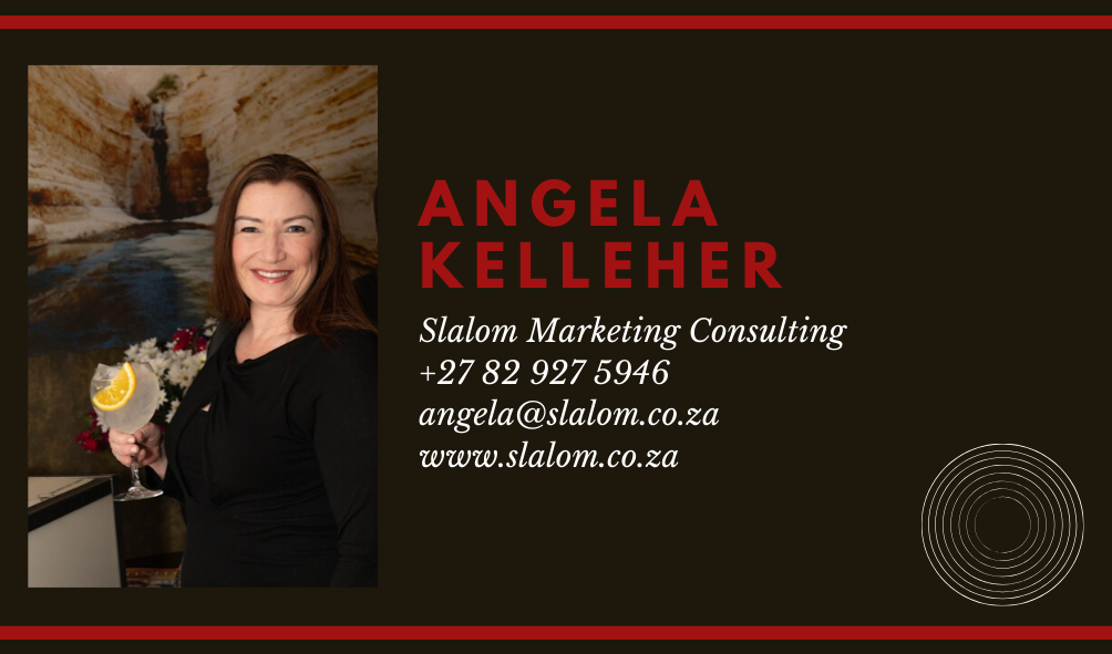 Slalom-Marketing__Angela-businesscard